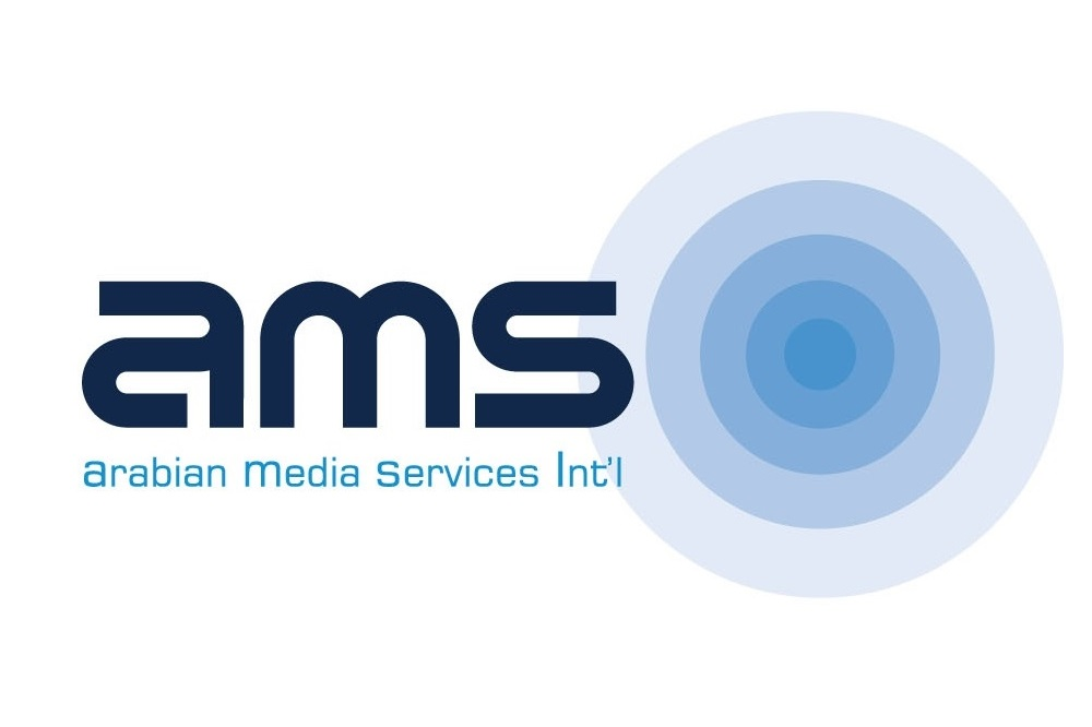 MBC GROUP'S RAMADAN 2020…AND THE STORY KEEPS GETTING BETTER