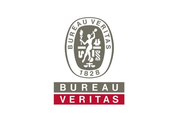 Bureau Veritas signs a global framework agreement with Shell to help contribute to the company's ambition to reduce emissions from operations