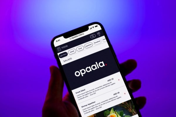 Hospitality Tech Startup, Opaala, Becomes A Key Solution