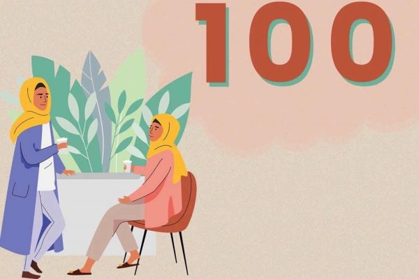 100 SMEs supported in Key Milestone for SME Rise Collective