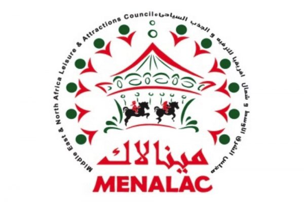 MENALAC Partners with dmg events for Saudi Entertainment and Amusement expo