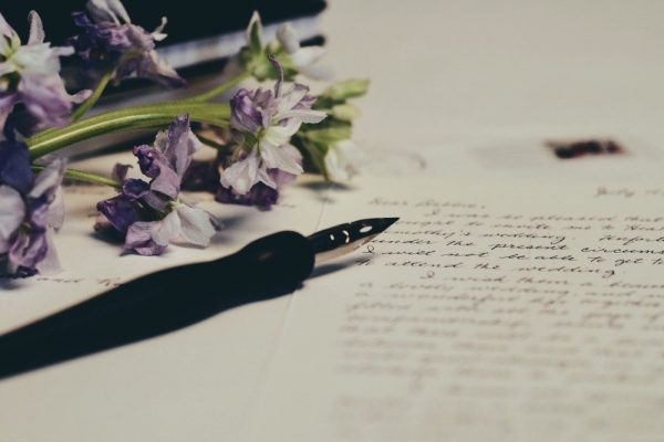 NEW MONTEGRAPPA LETTER WRITING COMPETITION