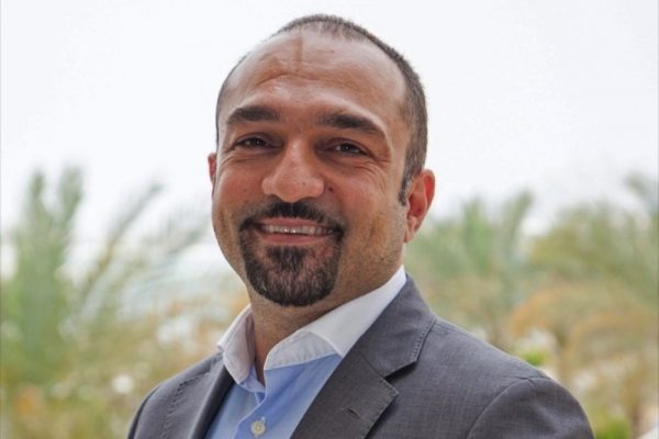 Infoblox to Drive Channel Growth in EMEA with New Leadership