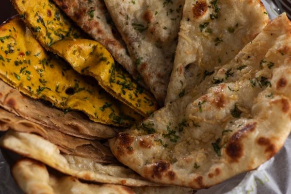 New Dishes To Try At Punjab Grill, Abu Dhabi This Month