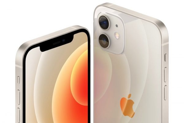 Etisalat offers iPhone 12 Pro and iPhone 12 pre-orders from 16th October