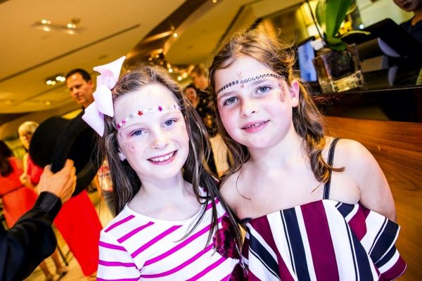 The Bubbalicious Brunch – An Amazing Day Out for all the Family