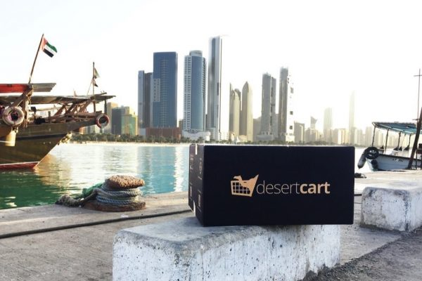 desertcart launches Black Friday and National Day sales