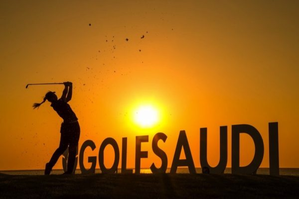 Golf Saudi Strikes Partnership With The Club Managers Association