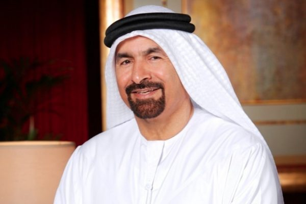 A Message of Pride A letter by H. E. Nasser Al Nowais, Chairman of Rotana Hotels,