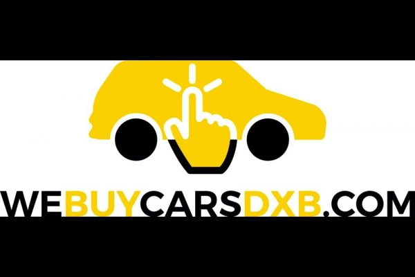 WeBuyCarsDxb offers the quickest route to selling cars with RTA certified service