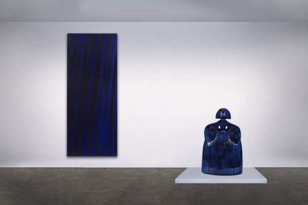 Opera Gallery Virtual Viewing Room  Forms of Art –