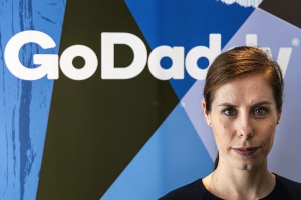 GODADDY SHARES WAYS 'SEO' CAN HELP SMALL BUSINESSES