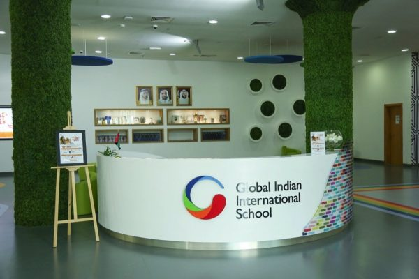 GIIS Dubai Announces Rewarding Scholarships for Senior Grades