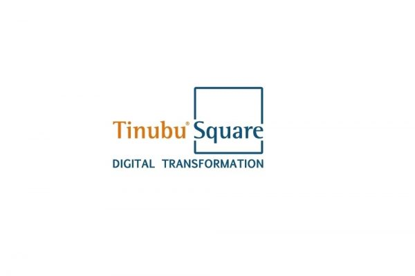 Tinubu® Square Announces Technological Collaboration With Microsoft