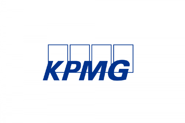 KPMG unveils Our Impact Plan; shares progress against newly created Stakeholder Capitalism Metrics