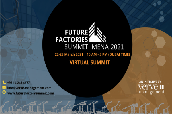 Catch up with Future FACT-Stories only at Future Factories