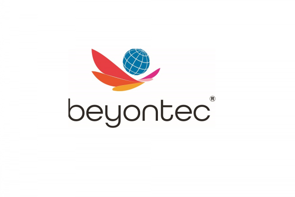Ethio Life and General Insurance S.C, Ethiopia, to Drive Digital Transformation with Beyontec Suite