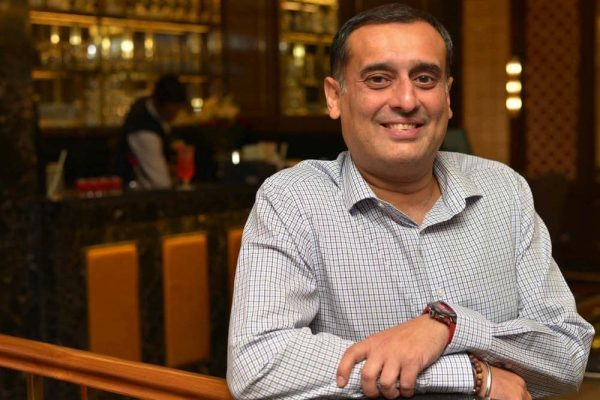 Indian Fine Dining Favourite, Punjab Grill, Coming To Dubai