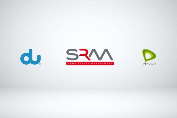 New Russian Entertainment TV Channels at your fingertips