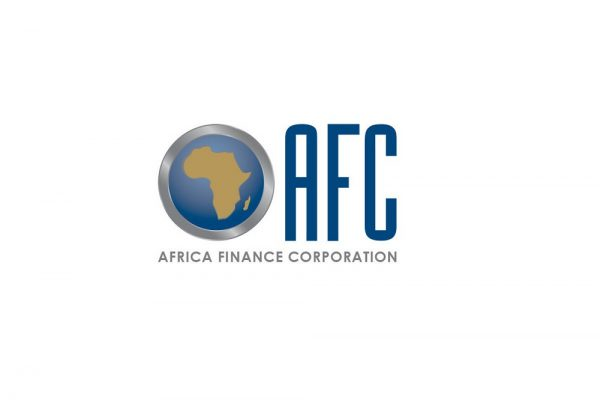 Africa Finance Corporation issues US0 million 7-year Eurobond at a yield of 2.99%