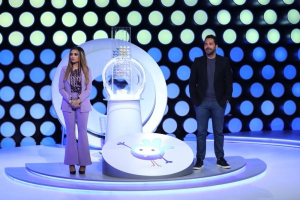 Next Mahzooz draw to feature AED 2 million second prize
