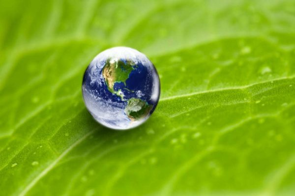 SITA IS ON COURSE TO BE CARBON NEUTRAL