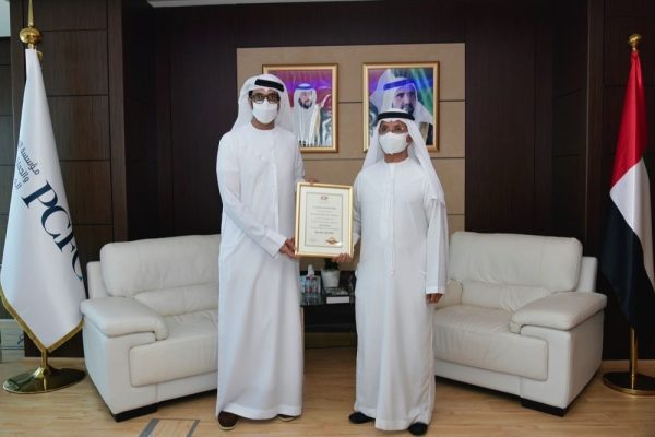 Ports, Customs and Free Zone Corporation joins Dubai Quality Group