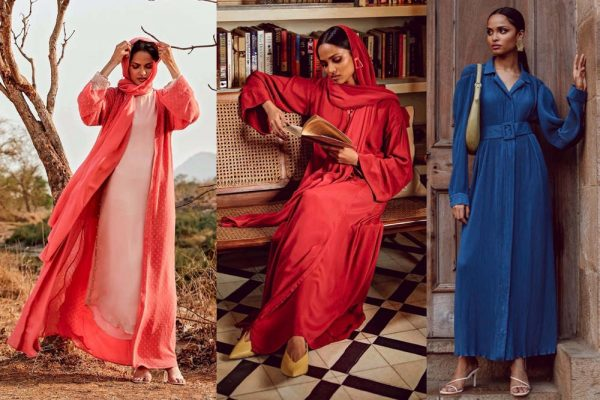 MIDDLE EASTERN BRAND, KAFYI, LAUNCHES