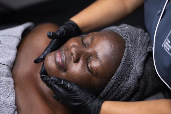 GET EID READY WITH 3 EXTRAORDINARY FACIALS FROM