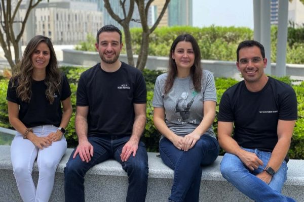 Nuwa Capital invests in YC-backed fintech startup baraka