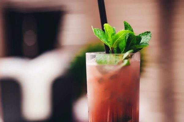 Experience the All-New Brunch at Soho Garden & a Host