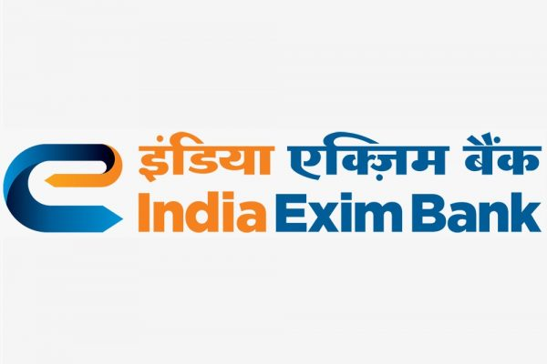 Africa Finance Corporation Receives a US0M Loan From India Exim Bank to Spur Post-Covid Recovery