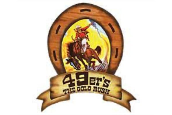 49er's Steakhouse and Club in Abu Dhabi is Offering a Special 50 Percent off
